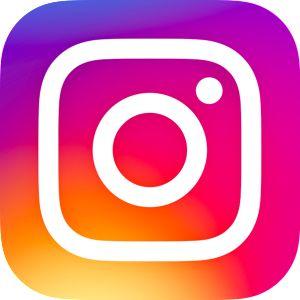 17 Best ideas about Instagram Logo on Pinterest.
