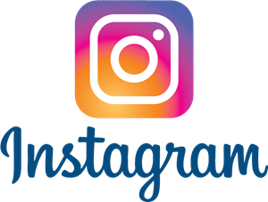 Instagram Logo Vector (.EPS) Free Download.