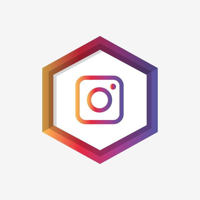 Instagram Logo Icon, Diamond Shape, Ig Icon, Instagram Logo PNG and.