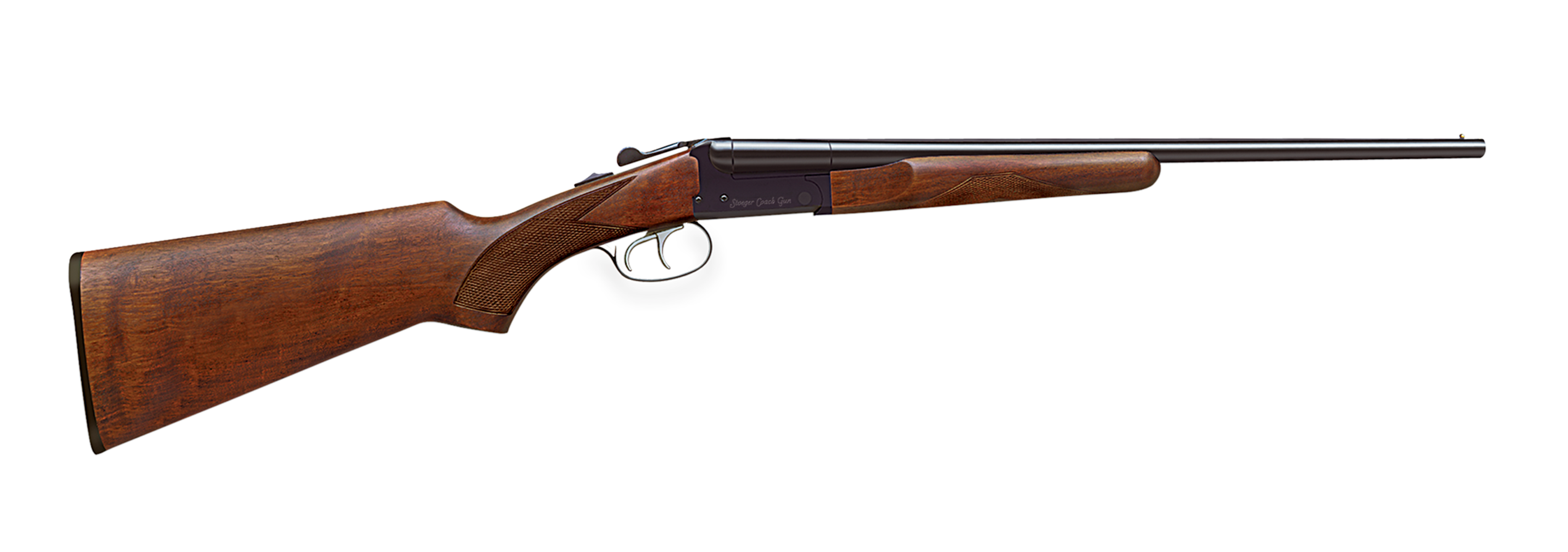 Colonial gun clipart.