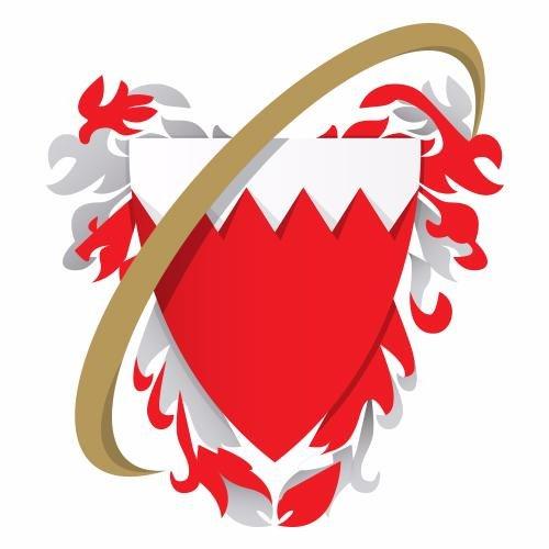 iGA Bahrain (@iGABahrain).