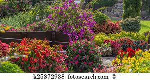 Iglak Stock Photo Images. 10 iglak royalty free images and.
