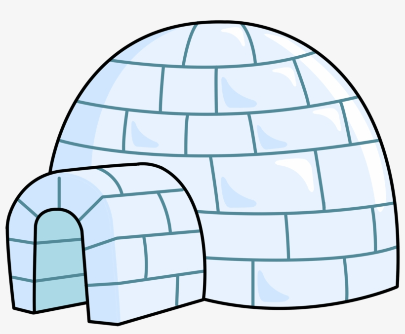 Download Free png Clip Image Png T U F Puppy Wiki Igloo.