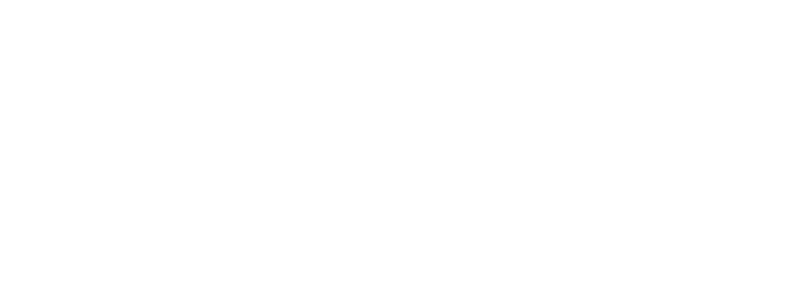 IGN Now.