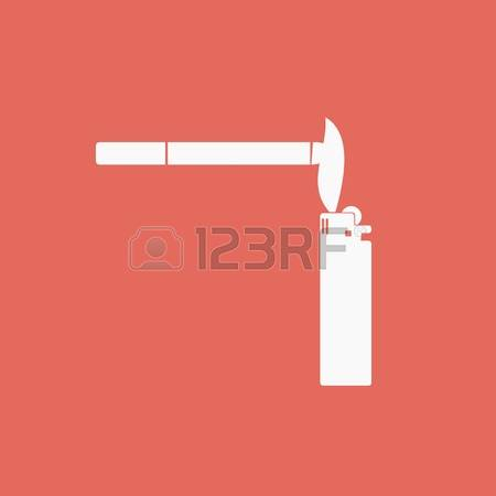 121 Igniter Stock Illustrations, Cliparts And Royalty Free Igniter.