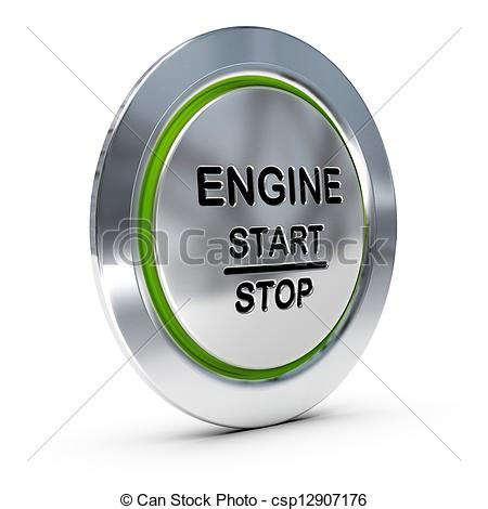 Ignition Illustrations and Clipart. 3,191 Ignition royalty free.