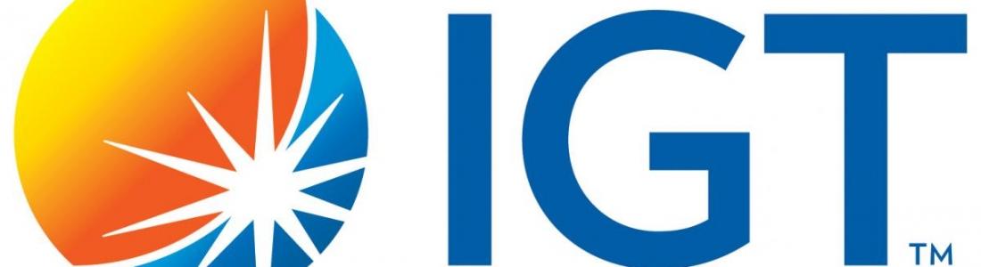IGT Sells Its Social Casino Subsidiary.