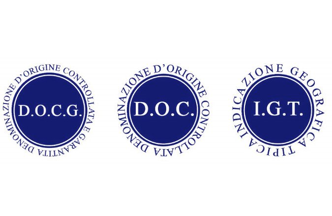 DOC, DOCG or IGT. What is the Difference?.