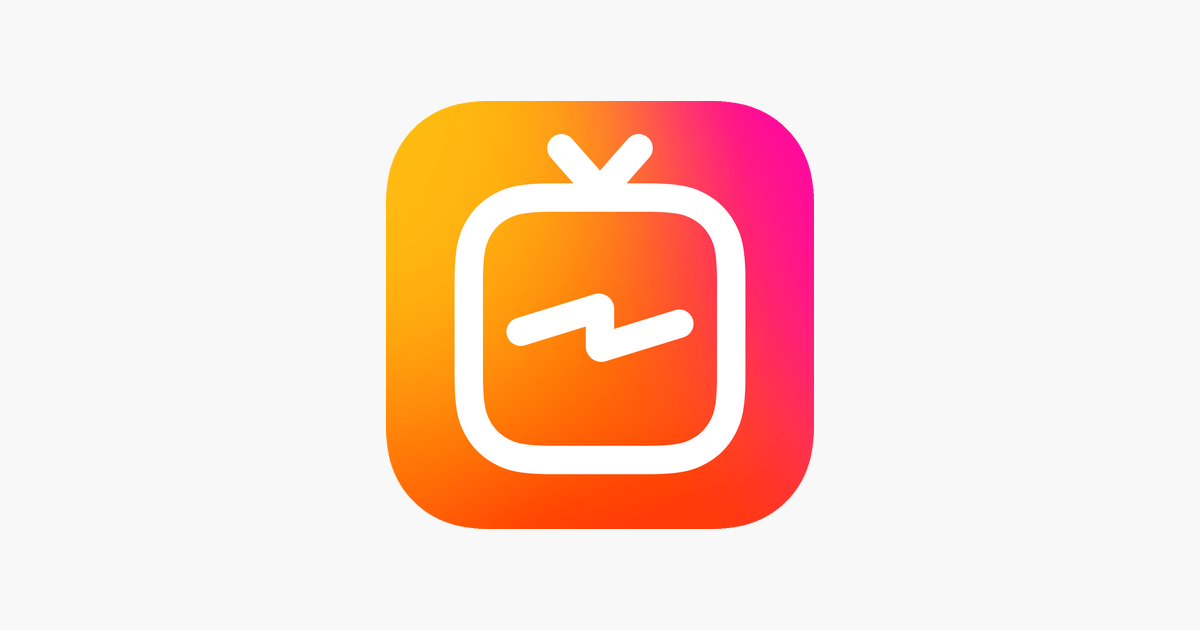 How to post to IGTV from desktop.