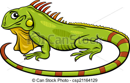 Iguana Clip Art and Stock Illustrations. 1,435 Iguana EPS.