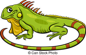 Iguana Clip Art and Stock Illustrations. 1,391 Iguana EPS.