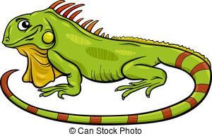 Iguana Clip Art and Stock Illustrations. 1,391 Iguana EPS.