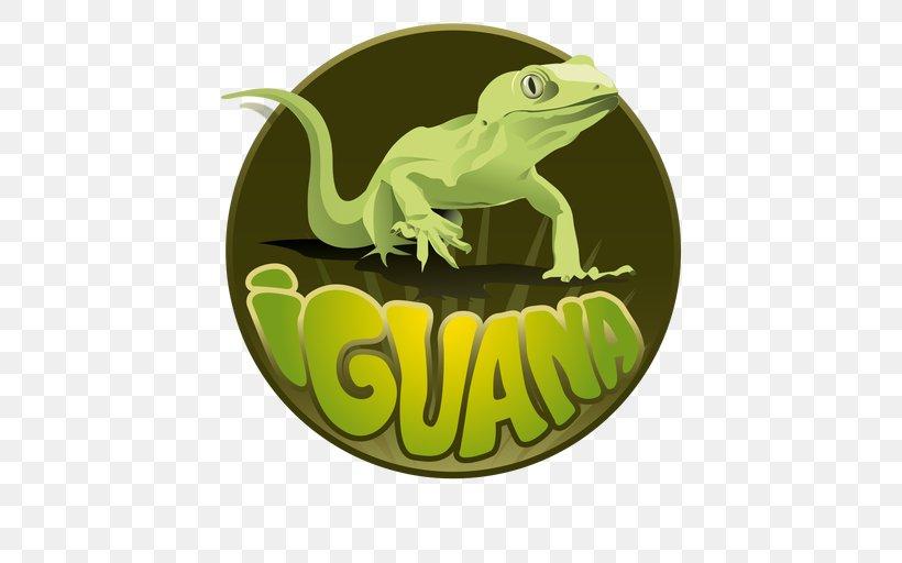 Lizard Green Iguana Logo Pet, PNG, 512x512px, Lizard.