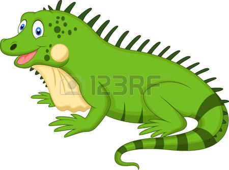 2,255 Iguana Stock Illustrations, Cliparts And Royalty Free Iguana.