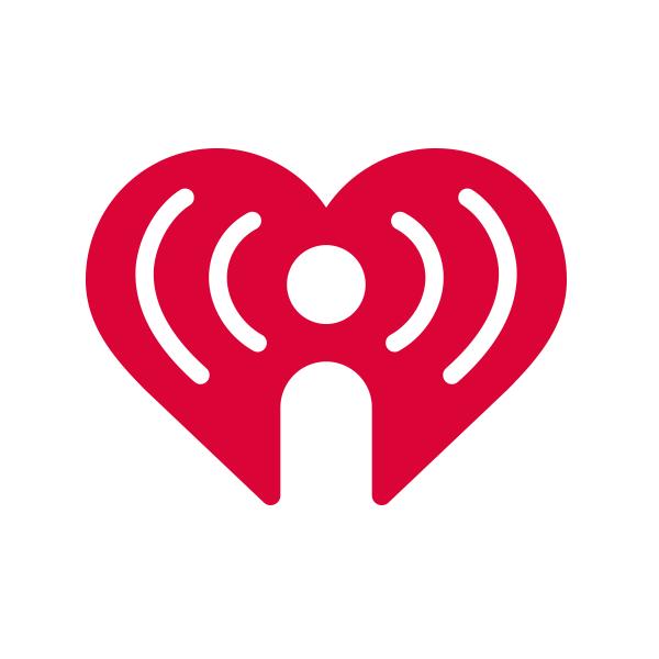 File:IHeartMedia Heart Logo.png.