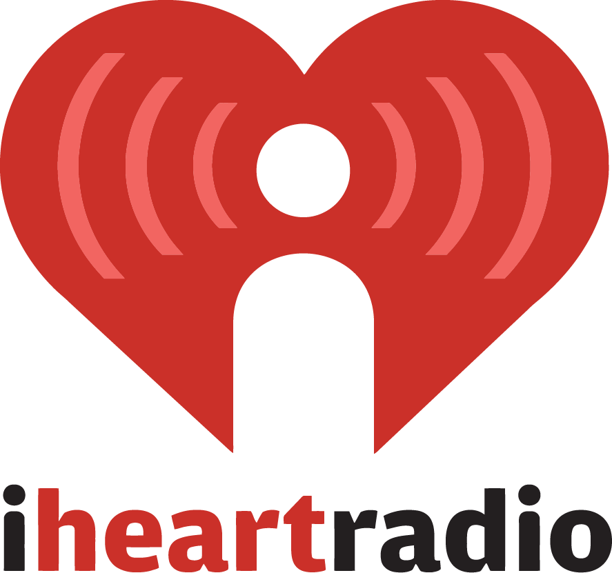 iHeartRadio Just Reached 80 Million Registered Users.