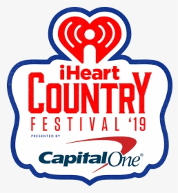 Iheartradio Logo PNG Images, Free Transparent Iheartradio.