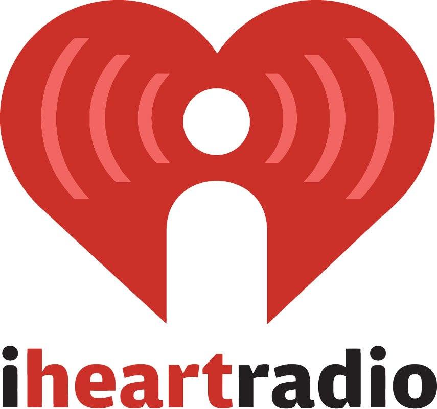 Radio Giant iHeartMedia Files Bankruptcy Plan To Reduce Debt.