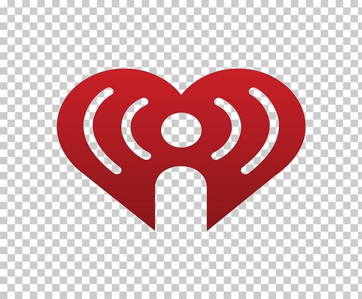 IHeartMedia iHeartRADIO Veritone OTCMKTS:IHRTQ Internet.