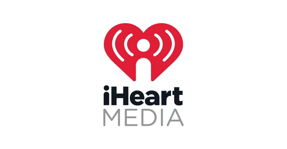 iHeartMedia, Jelli and Foursquare Team up to Launch New.