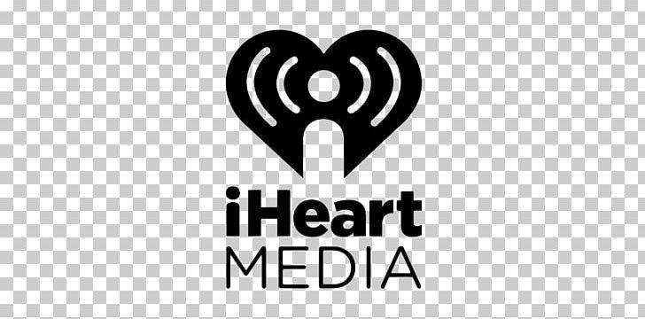 IHeartRADIO IHeartMedia Internet Radio Company Radio Station PNG.