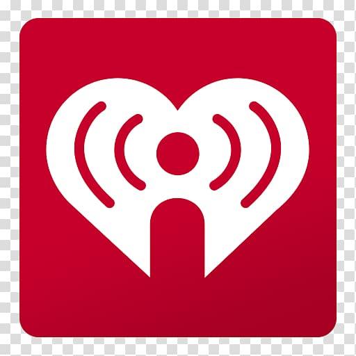 IHeartRADIO Internet radio Computer Icons Podcast, app.