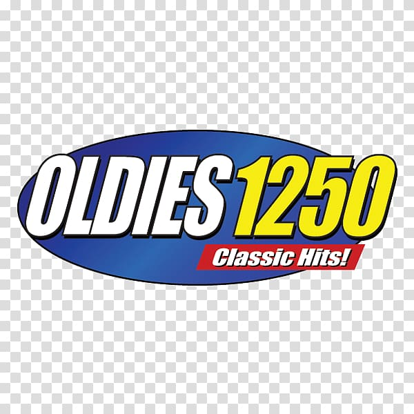 WZCR Oldies iHeartRADIO Hudson Internet radio, oldies.