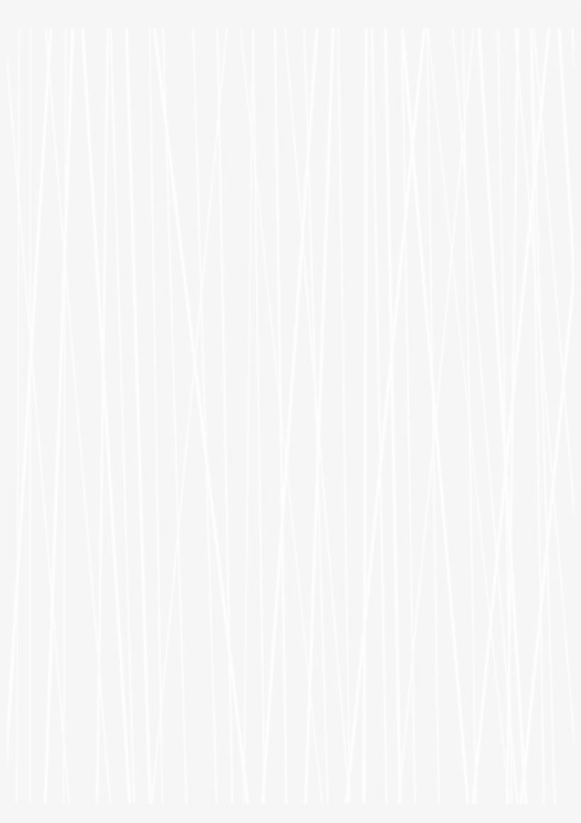 Download Iheartradio Logo White Clipart United States.