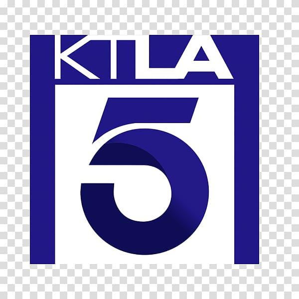 Los Angeles KTLA News presenter iHeartRADIO Logo, laço.