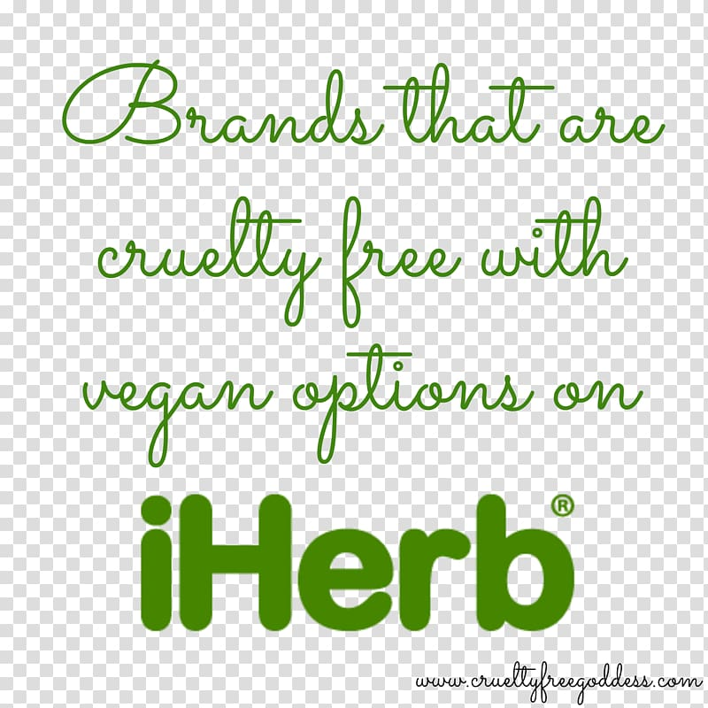 Coupon Discounts and allowances iHerb Code Business.