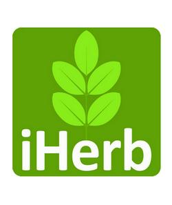 iHerb.