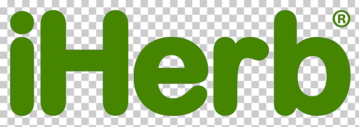 Logo iHerb Brand Font, sale promotion PNG clipart.