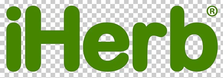 Logo IHerb Brand Font PNG, Clipart, Brand, Energy, Graphic.