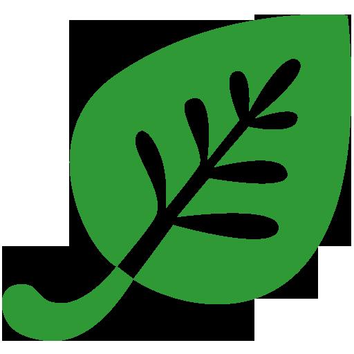 iHerb Logo 2016.