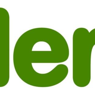 iHerb Affiliate Program.