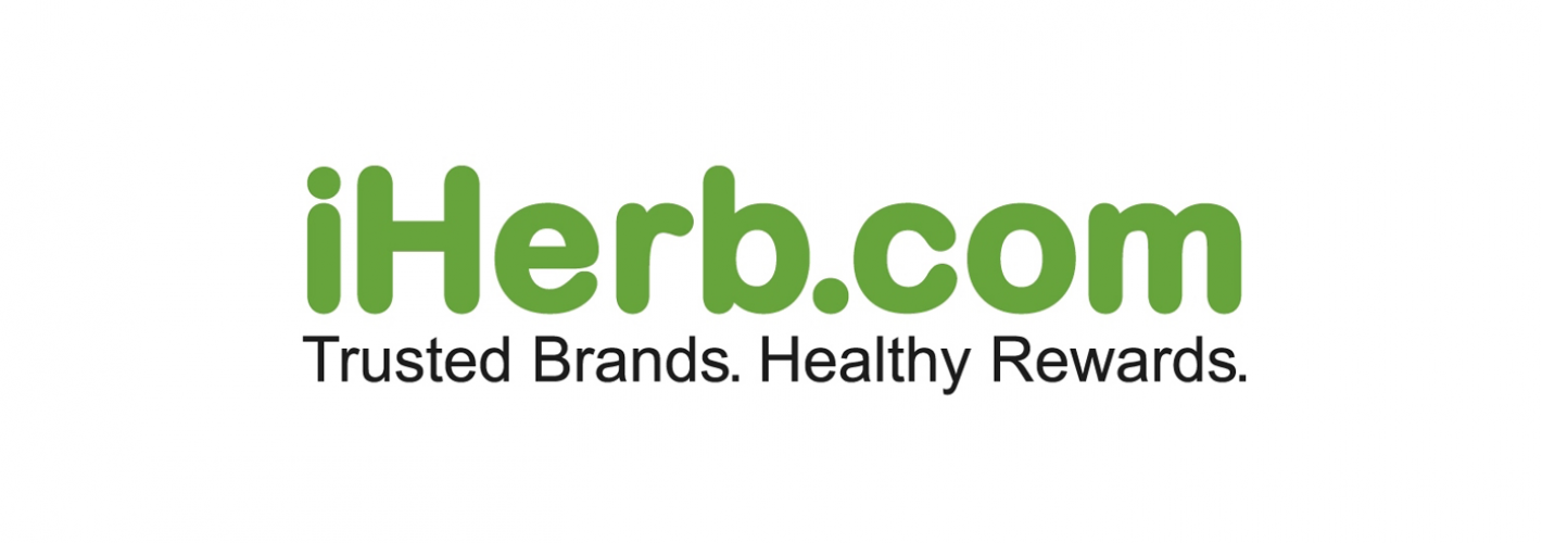 iHerb Coupon 10% Off Promo Code: KID956 in September 2019.