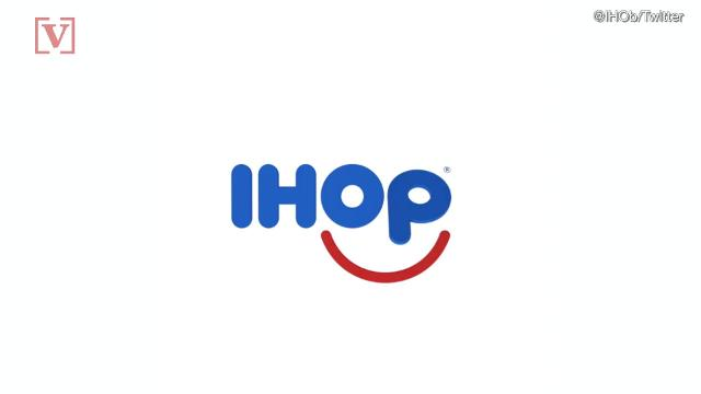 IHOP says it faked IHOb name change.