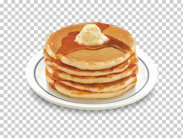 Pancake Buttermilk Crêpe IHOP, ihop PNG clipart.