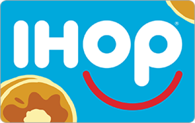 Ihop PNG and vectors for Free Download.