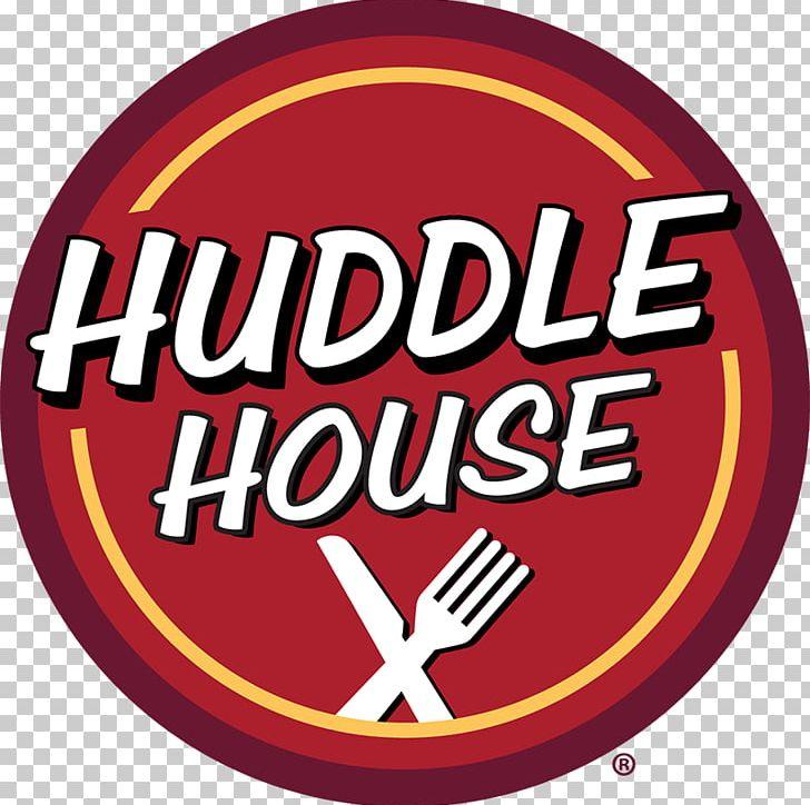 Diner Food Logo Huddle House Restaurant IHOP PNG, Clipart.