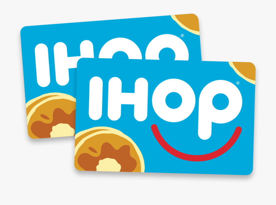 Clipart Freeuse Library Waffles Clipart Ihop.