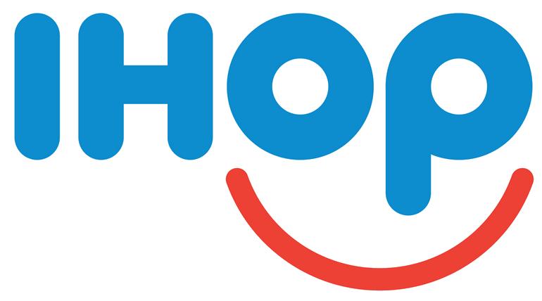File:Ihop logo15.png.
