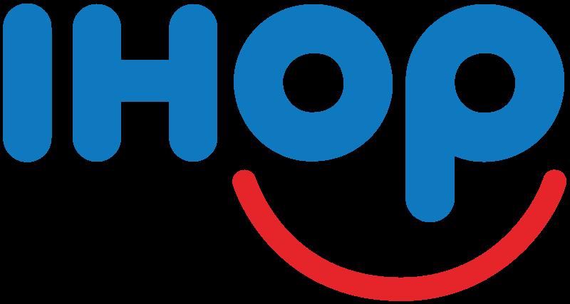 File:IHOP logo.svg.