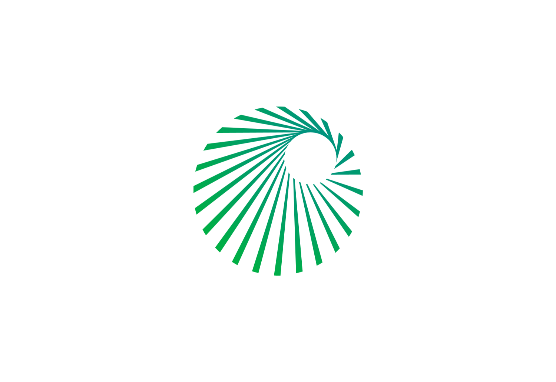 IHS Markit logo.