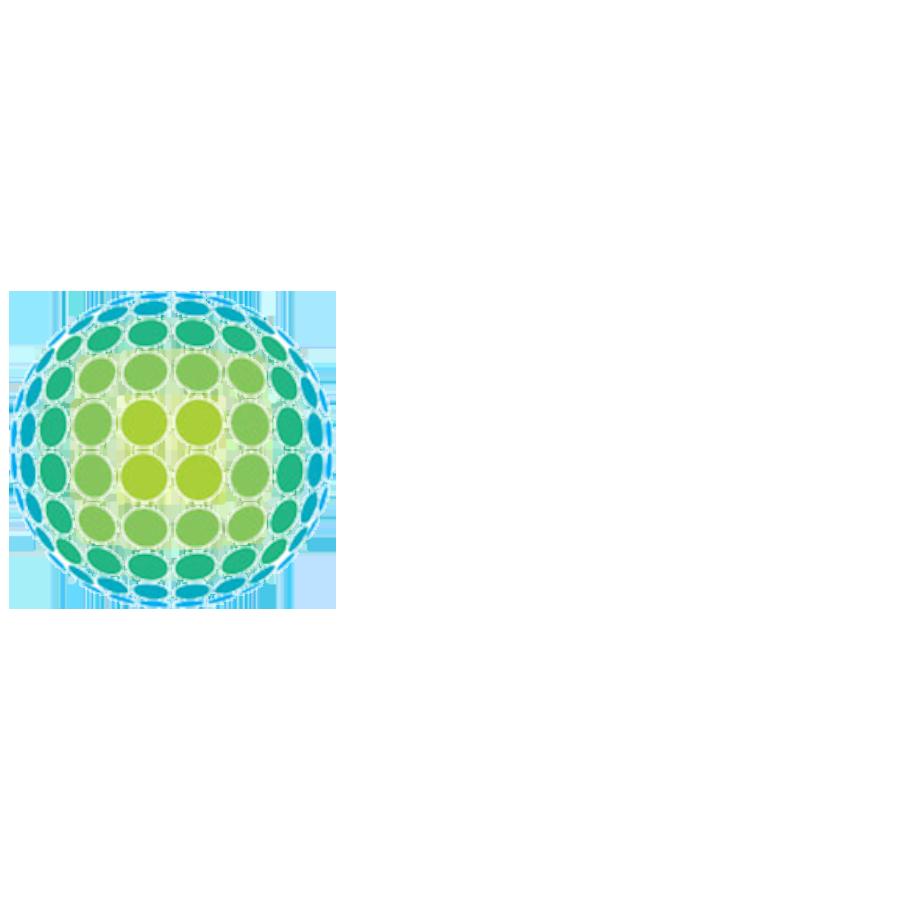 iicrc.