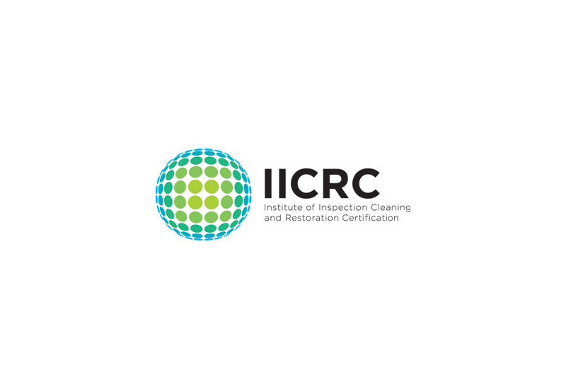 IICRC release 5.20.