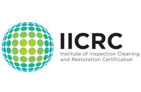 iicrc logo.
