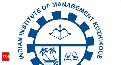 indian institute of management.