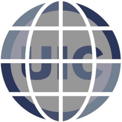 IISE at UIC.
