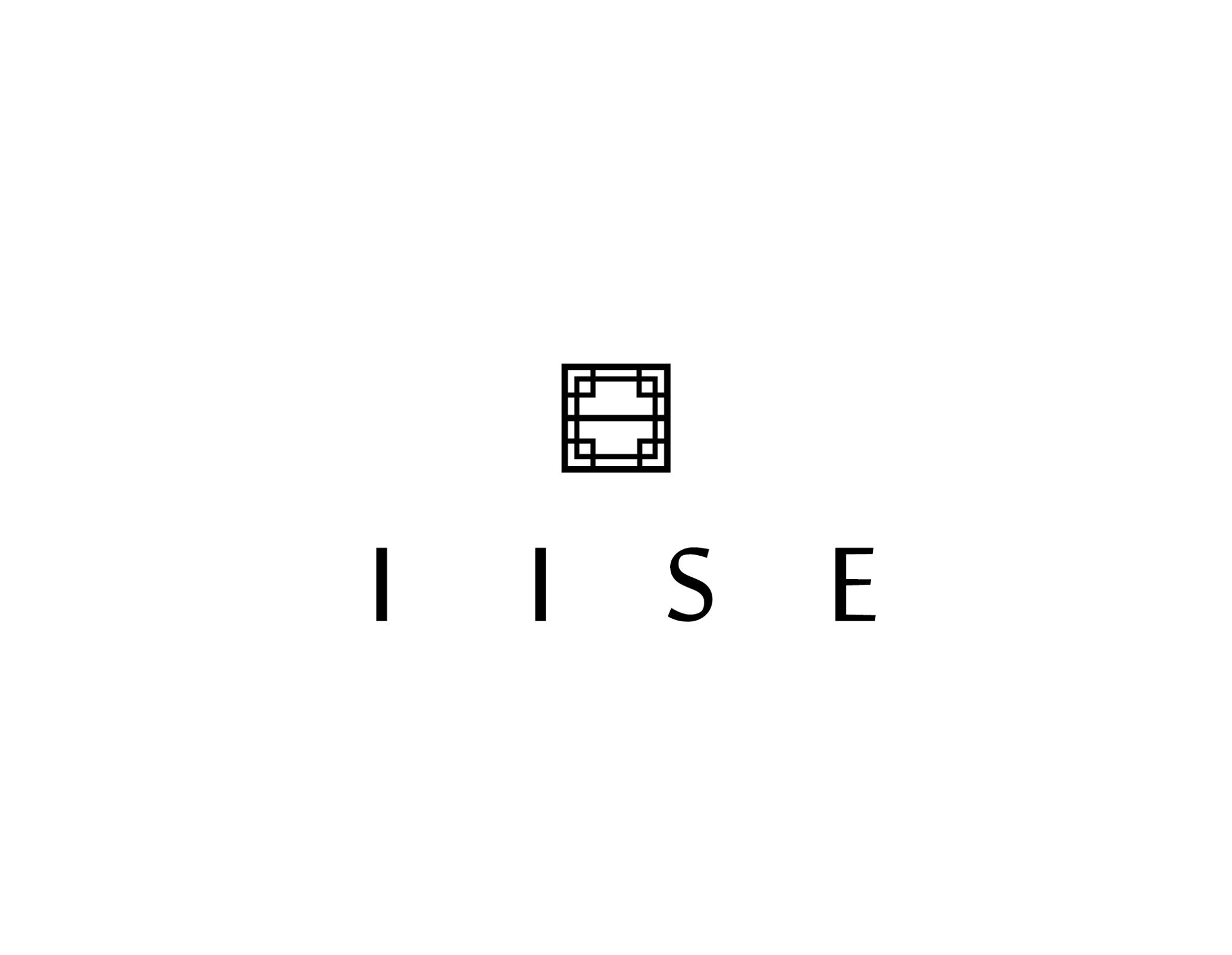 IISE.